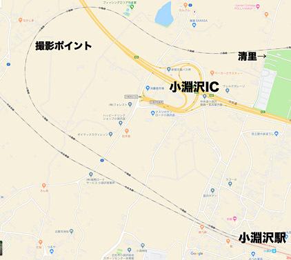 0016_1.jpg