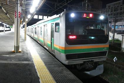 0061.jpg