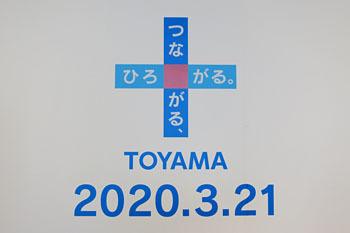 7676.jpg