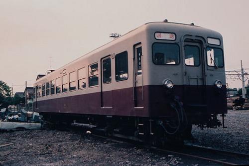8008.jpg