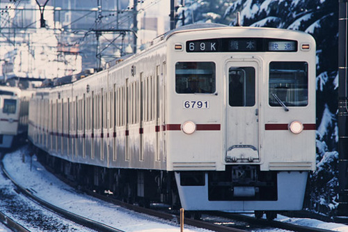 9001.jpg