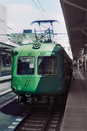 9004.jpg